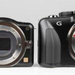 Лучшие беззеркальные фотоаппараты 2019 года — 9 ТОП рейтинг лучших
