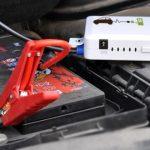 Лучшие зарядные устройства для автомобильных аккумуляторов 2019 года — 10 ТОП рейтинг лучших