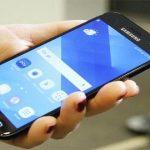 Samsung Galaxy A7 2019 года — характеристики, дата выхода и цена