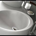 Лучшая раковина в ванную комнату 2019 года — 8 ТОП рейтинг лучших