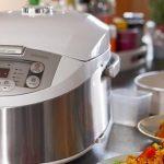 Как мыть мультиварку от жира внутри и снаружи
