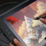Лучшие графические планшеты — Рейтинг 2018 — 2019 (Топ 5)