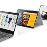 Лучшие ноутбуки Acer — Рейтинг 2018 — 2019 года