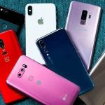 Лучшие смартфоны до 7000 рублей 2019 года — 15 ТОП рейтинг лучших