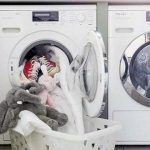 Лучшие производители стиральных машин — Рейтинг 2018