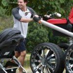 Как выбрать коляску для новорожденного какая лучше для зимы и лета