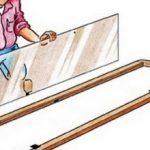 Установка и регулировка стеклянных дверей, монтаж стеклянной двери в сауну