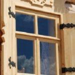 Деревянные окна из сосны цены, корабельная сосна для окон и др