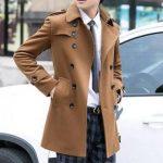 Зачем на пальто погоны Для чего изобретены и как используются сейчас