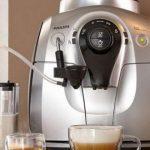Как выбрать кофемашину какую лучше купить для дома
