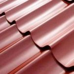 Как выбрать металлочерепицу для крыши какую выбрать для дома