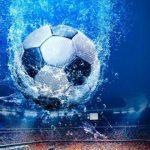 Как выбрать футбольный мяч какой хороший для улицы