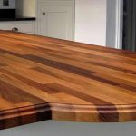 Как удалить супер клей с мебели подробная инструкция