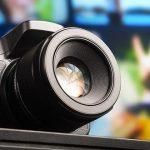 Как выбрать фотоаппарат какой лучше