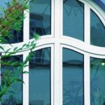 Какие бывают окна PlusTec, плюсы и минусы оконных профилей Плюс Тек