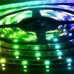 Как выбрать светодиодную ленту какой лучше для подсветки
