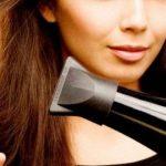 Как выбрать утюжок для волос какой лучше купить