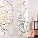 Стеклянные перегородки раздвижные, складные, радиусные и стеновые – фото