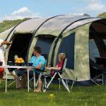 Как выбрать палатку какую лучше купить для отдыха на природе