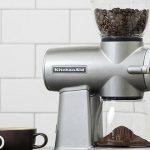 Как выбрать кофемолку какую выбрать
