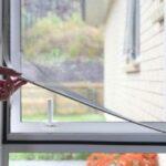 Как выбрать пластиковые окна какое окно лучше – рекомендации от эксперта