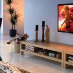 Как выбрать телевизор какой лучше для дома
