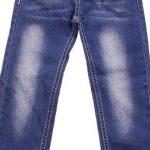 Как выбрать джинсы какие размеры лучше по фигуре