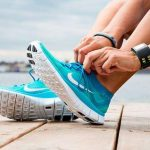 Как выбрать кроссовки для бега какие лучше купить