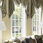 Как выбрать шторы – Какие лучше купить в спальню и гостиную советы