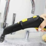 Как выбрать пароочиститель какой лучше для дома