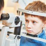 Как выбрать клинику для лечения глаз