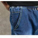 Зачем мужчины носят шнурок на поясе прошлое и настоящее обычая