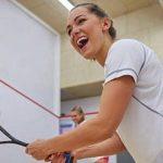 Как выбрать ракетку для большого тенниса какую купить взрослому и ребенку