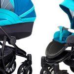 Как выбрать прогулочную коляску какую лучше купить для ребенка