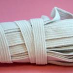 Как называется резинка для трусов Параметры резинки