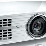 Как выбрать проектор для домашнего кинотеатра какой лучше