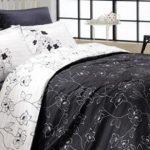 Как выбрать постельное белье какое лучше купить хорошего качества