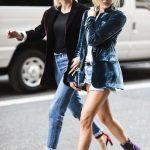 С чем носить женский бархатный пиджак фото, модели, рекомендации