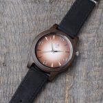 Ремень для часов своими руками из кожи пошаговая инструкция