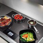 Как выбрать плиту какую выбрать для кухни