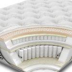Как выбрать ортопедический матрас какой лучше купить для кровати
