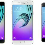 7 самых главных недостатков Samsung Galaxy А A7, А5, А3 (2016 года)