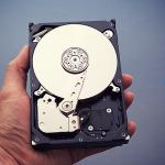 Грамотный выбор жесткого диска (HDD)