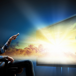 Грамотный выбор телевизора