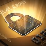 Кредитная карта используем с умом