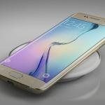 Анти-обзор «Samsung Galaxy S6 Edge» все основные недостатки