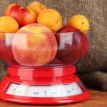 Грамотный выбор кухонных весов
