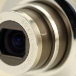 Грамотный выбор компактного фотоаппарата