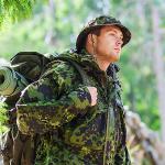 Лучшие костюмы для охоты, рыбалки и туризма