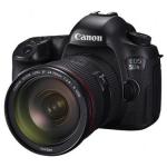 Анти-обзоры 6 самых «страшных» недостатков Canon EOS 5DSR